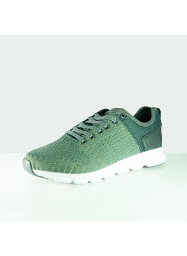 Hummerjack Sneakers Gri